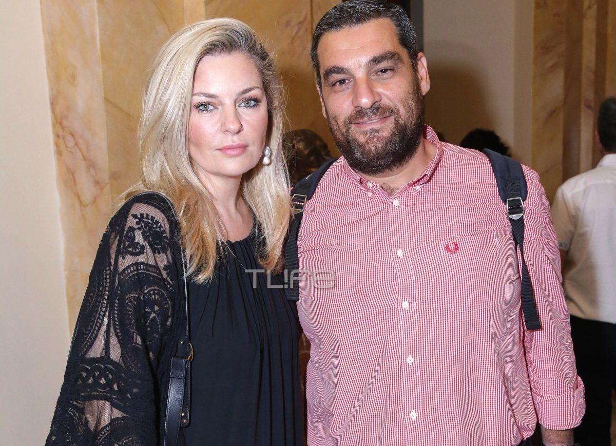 Ελισάβετ Μουτάφη: Η τρυφερή ανάρτηση για την επέτειο δύο χρόνων γάμου με τον Μάνο Νιφλή! | tlife.gr