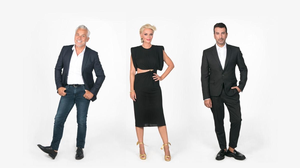 """Στα μονοψήφια το My Style Rocks – Υψηλά νούμερα για το """"Live News"""" με τον Νίκο Ευαγγελάτο"""