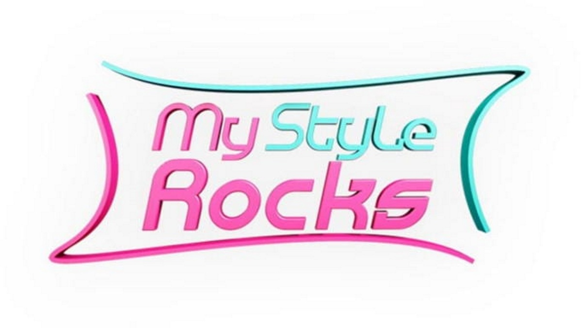 My Style Rocks: Επιστρέφει και αυτές είναι οι νέες παίκτριες!