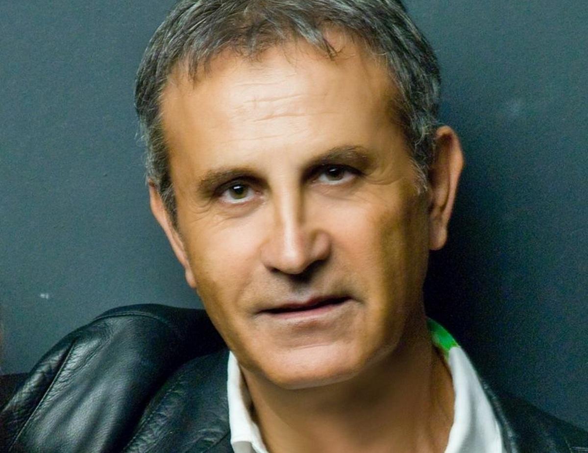 Γιώργος Νταλάρας: Έτσι αποχαιρέτησε για πάντα τον Γιάννη Πουλοπούλο