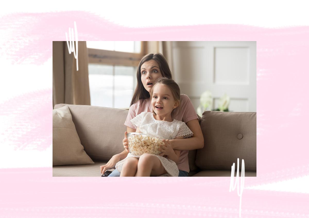 7 καλοκαιρινές ταινίες που θα συναρπάσουν το παιδί σου!