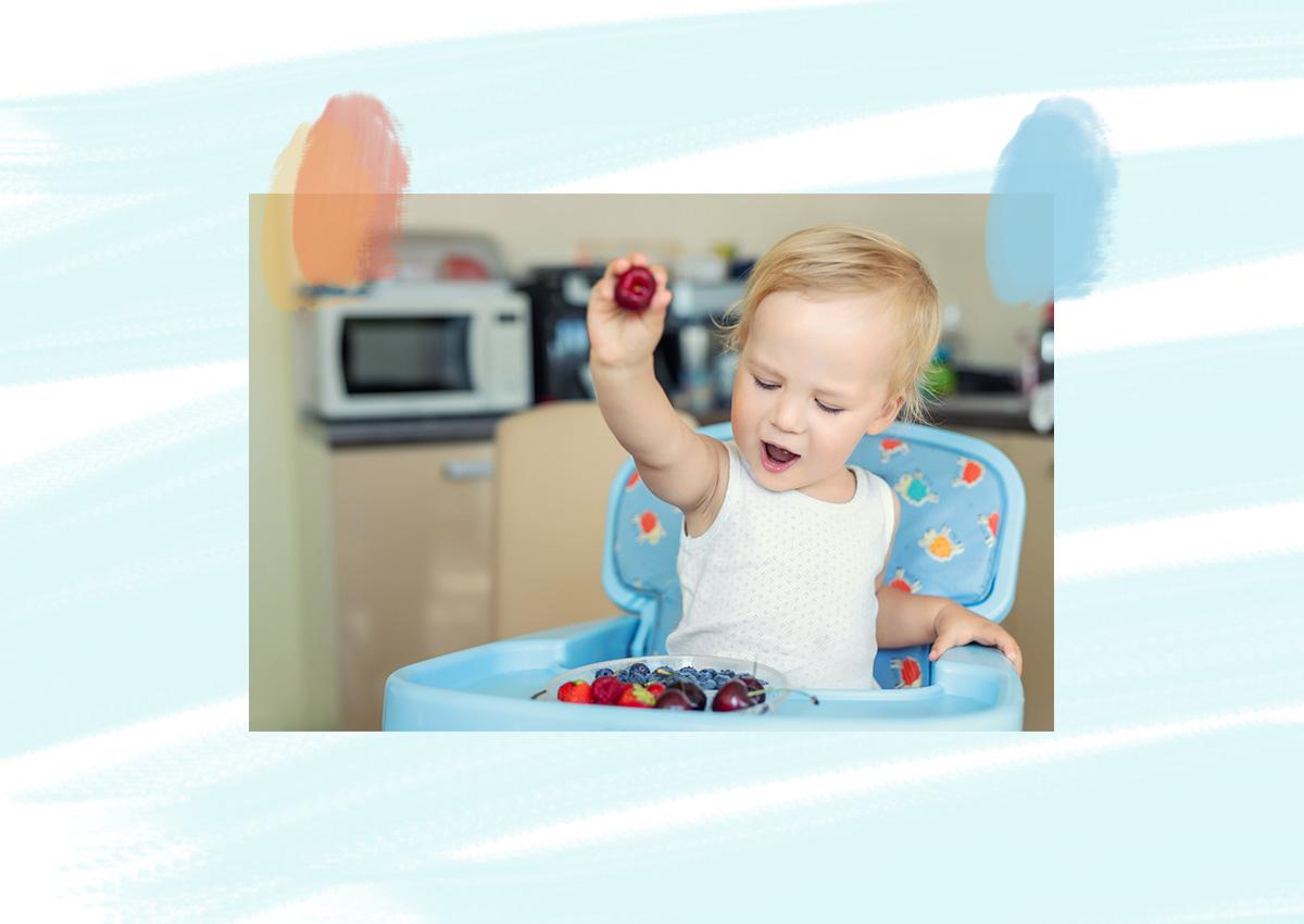 Θέλεις να ρωτήσεις κάτι για το παιδί σου; Ο, παιδίατρος του TLife, Δρ. Σπύρος Μαζάνης απαντά!