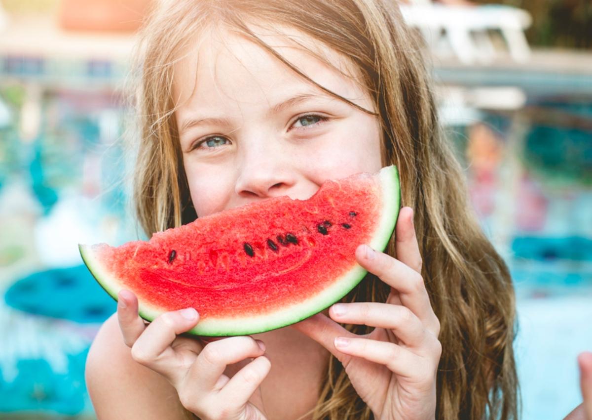 Επιστροφή στο σπίτι: Πώς θα παρατείνεις το οικογενειακό καλοκαίρι