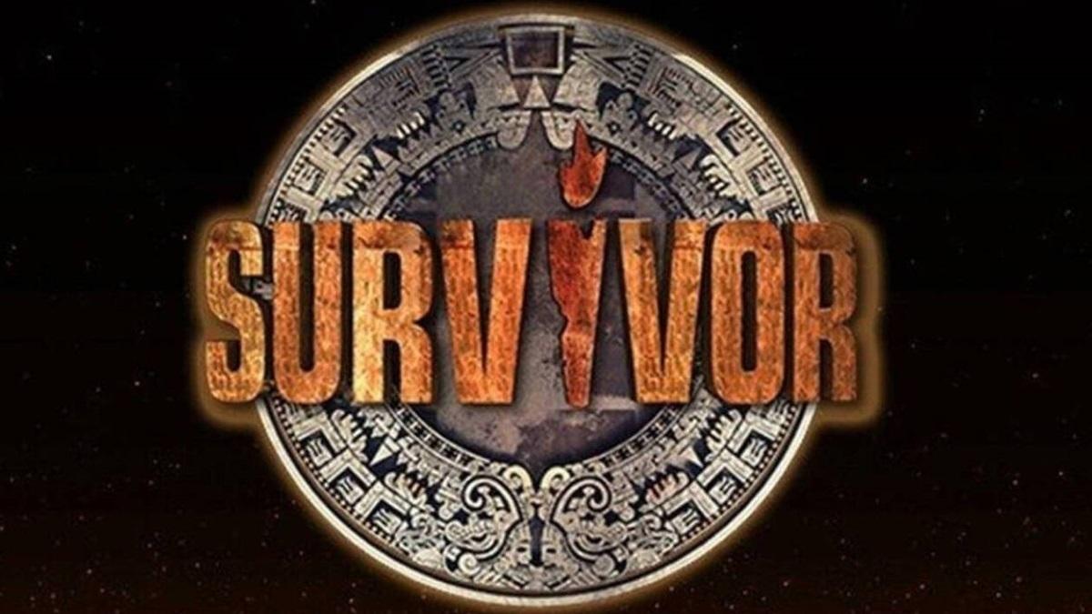 Νυφούλα θα ντυθεί η καλλονή πρώην παίχτρια του Survivor!