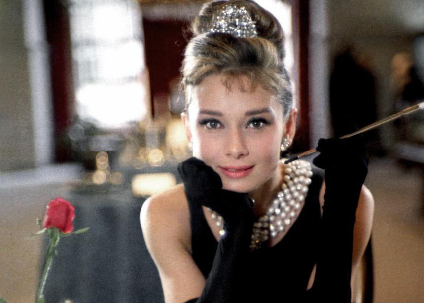 Αυτές είναι οι πιο στιλάτες ταινίες που πρέπει να έχεις δει αν θες να λέγεσαι fashionista!