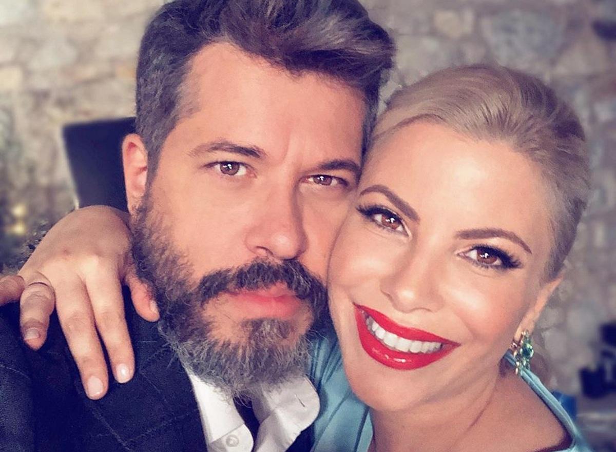 Xάρης Βαρθακούρης: Τα αρνητικά σχόλια για την ανάρτηση για την κόρη του και η απάντησή του! Βίντεο