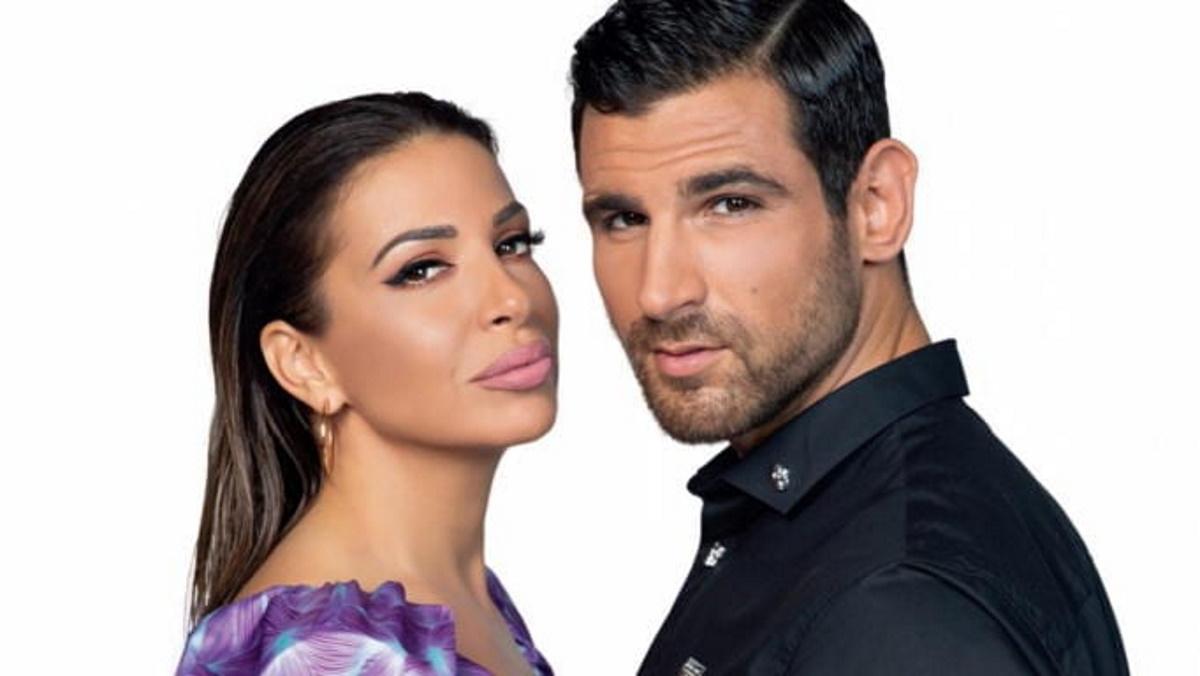 Η Ελένη Χατζίδου και ο Ετεοκλής Παύλου συνεχίζουν τηλεοπτικά και μετά το καλοκαίρι;
