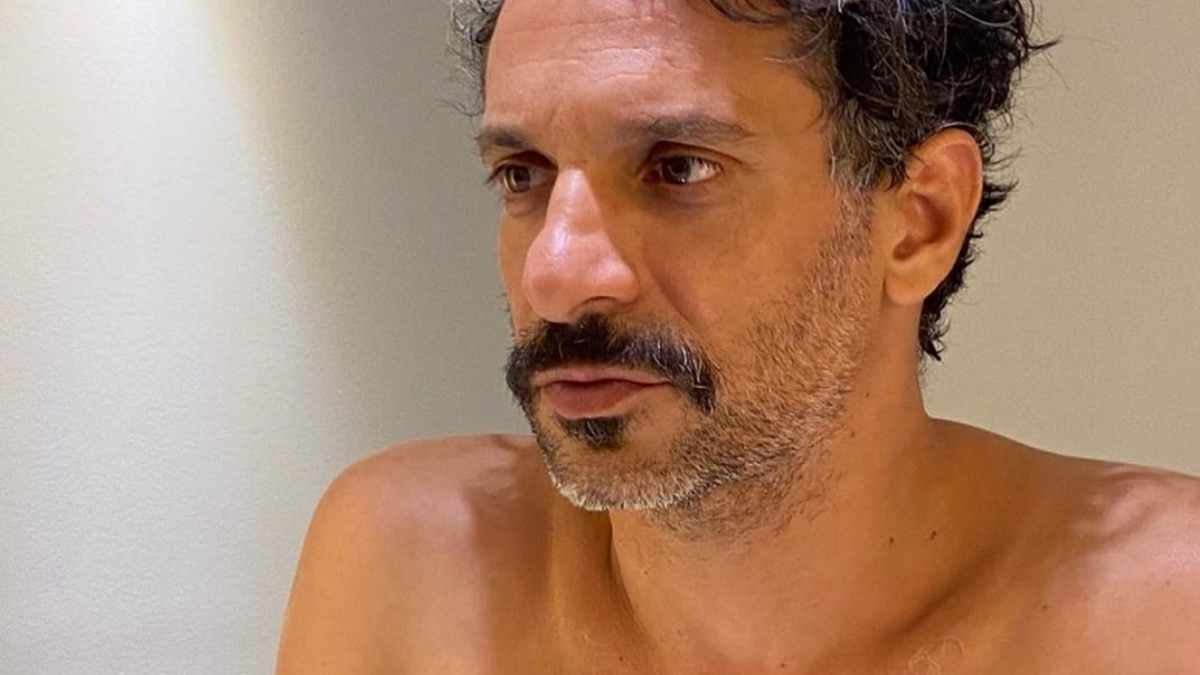 Γιώργος Χρανιώτης: Η συγκινητική ανάρτηση από τις πρώτες διακοπές με τον γιο του!