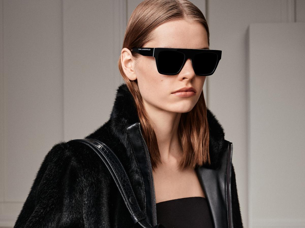 H νέα συλλογή Karl Lagerfeld είναι επηρεασμένη από τον Μότσαρτ και την Μαρία Αντουανέτα!