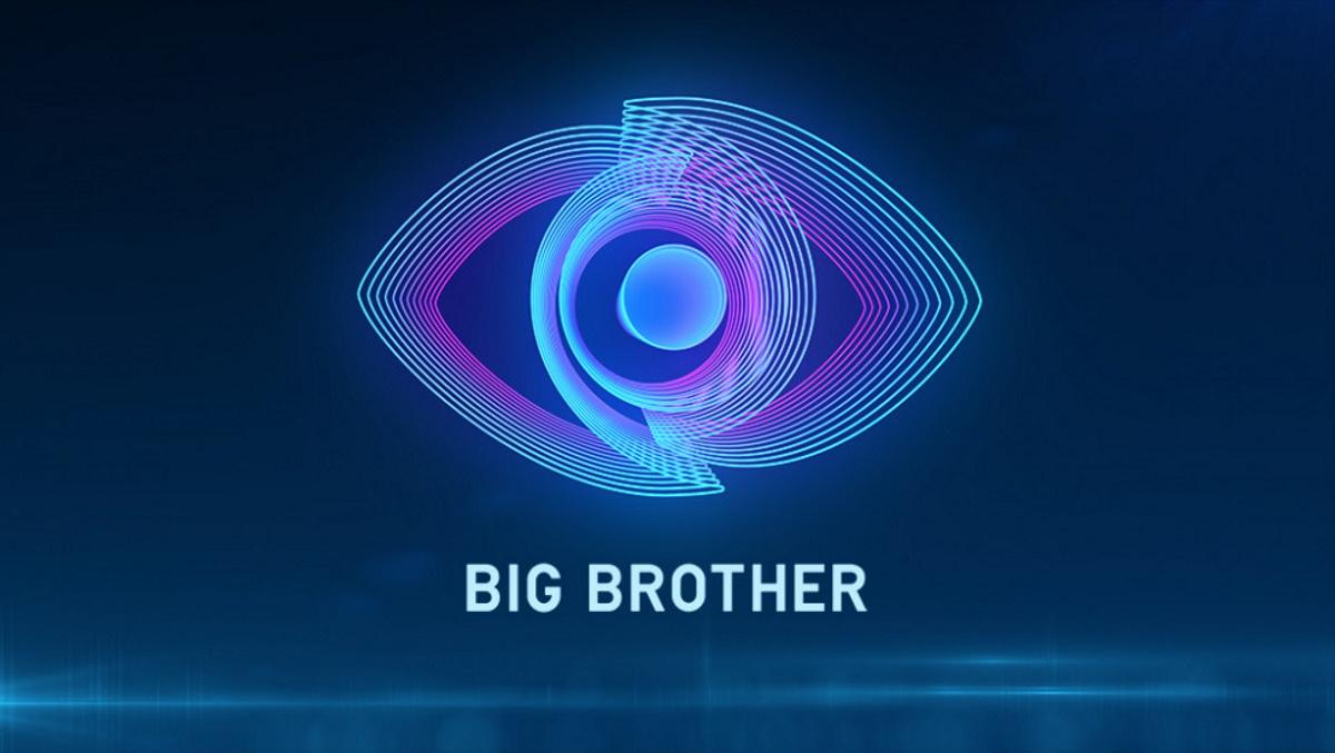 "Big Brother: Ελαφριά πτώση στους πίνακες τηλεθέασης για το ""Μεγάλο Αδελφό"""