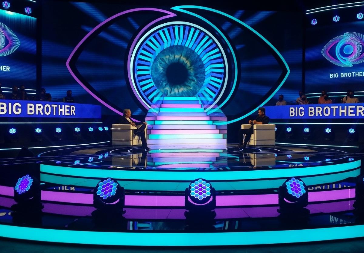 Big Brother: Απόψε για πρώτη φορά ζωντανά η ψηφοφορία για αποχώρηση (βίντεο)