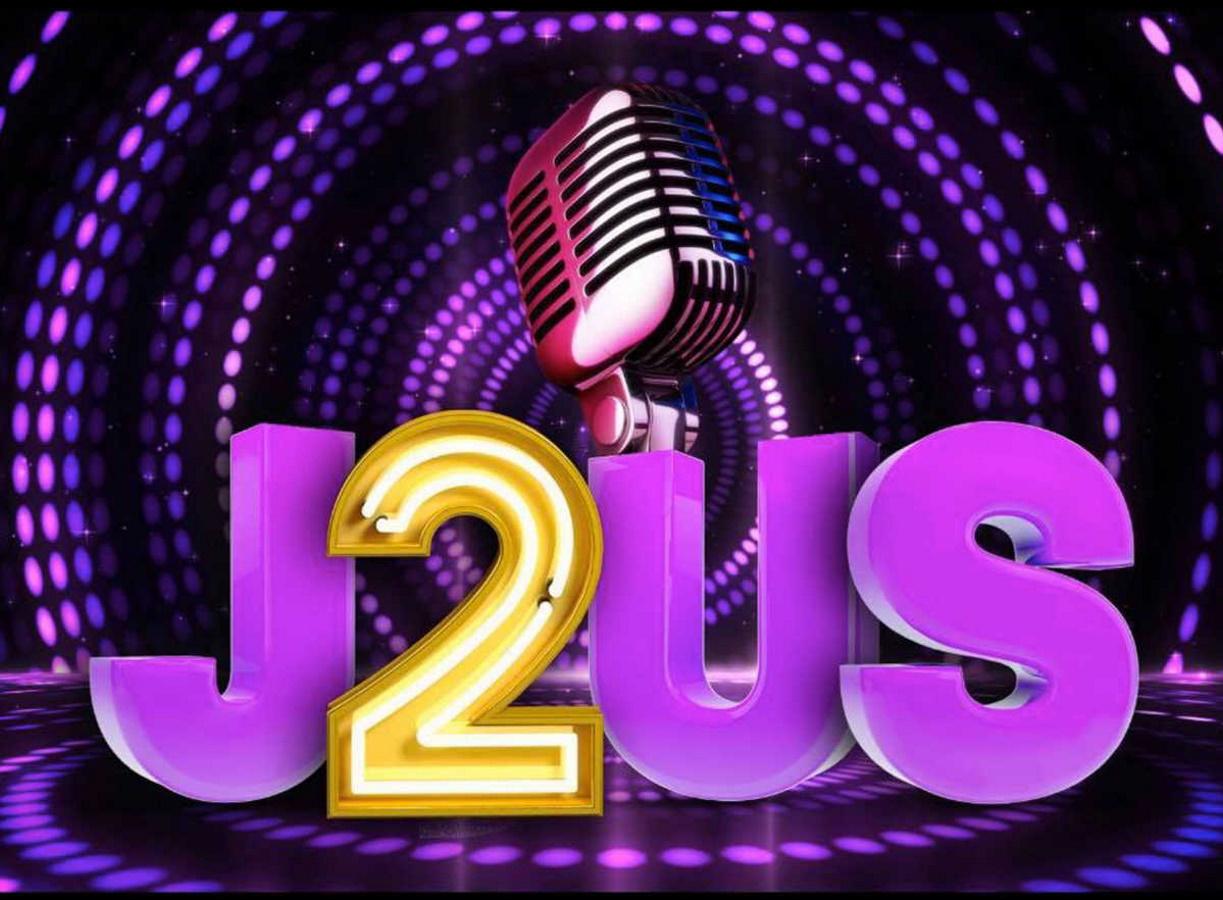 J2US: Αυτά είναι τα πρώτα ονόματα που βρίσκονται σε συζητήσεις για το δεύτερο κύκλο (video)