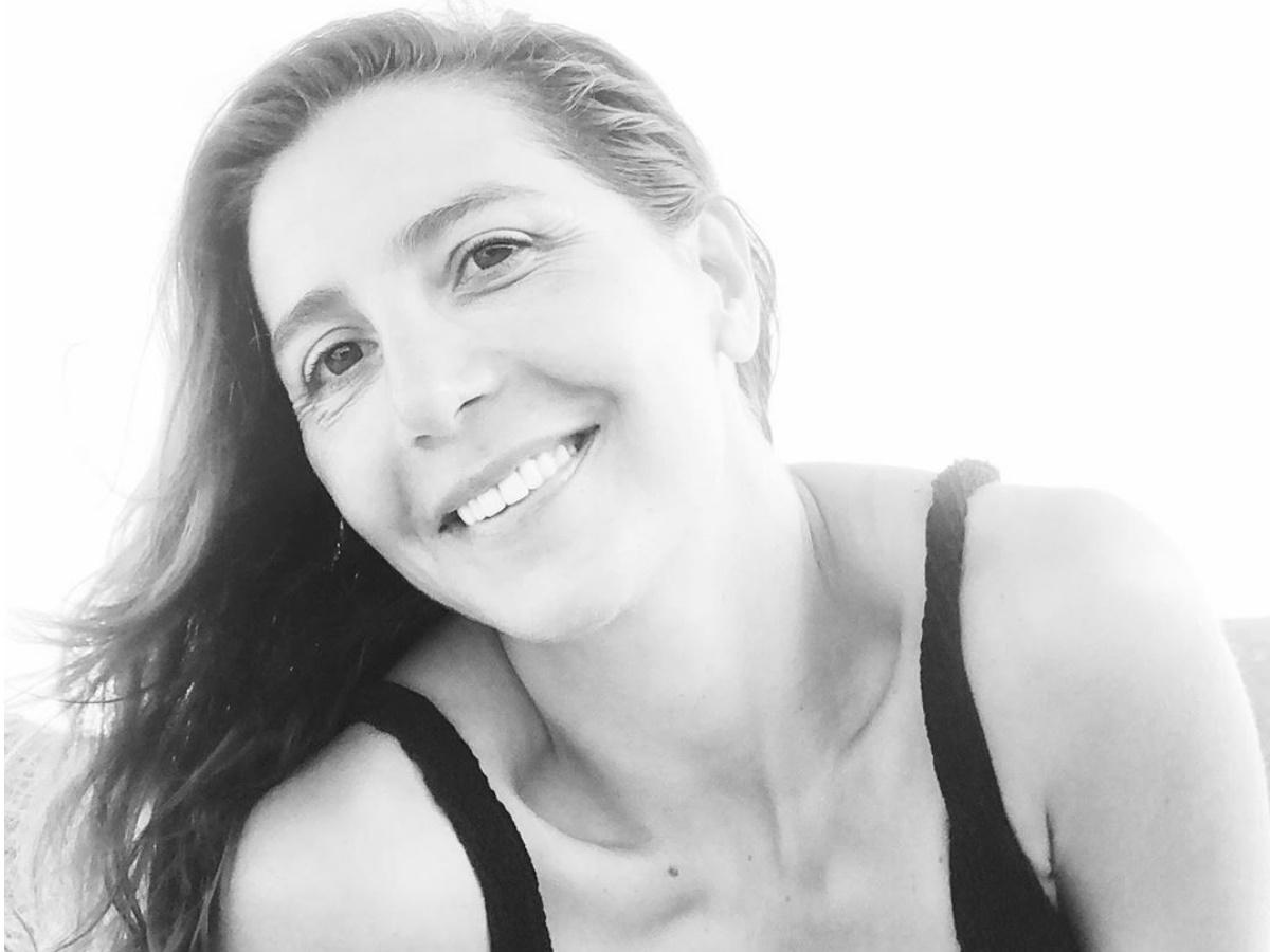 Η Μαρία Ελένη Λυκουρέζου συγκλονίζει: H αποκάλυψη για το αυτοάνοσο που την ταλαιπωρεί