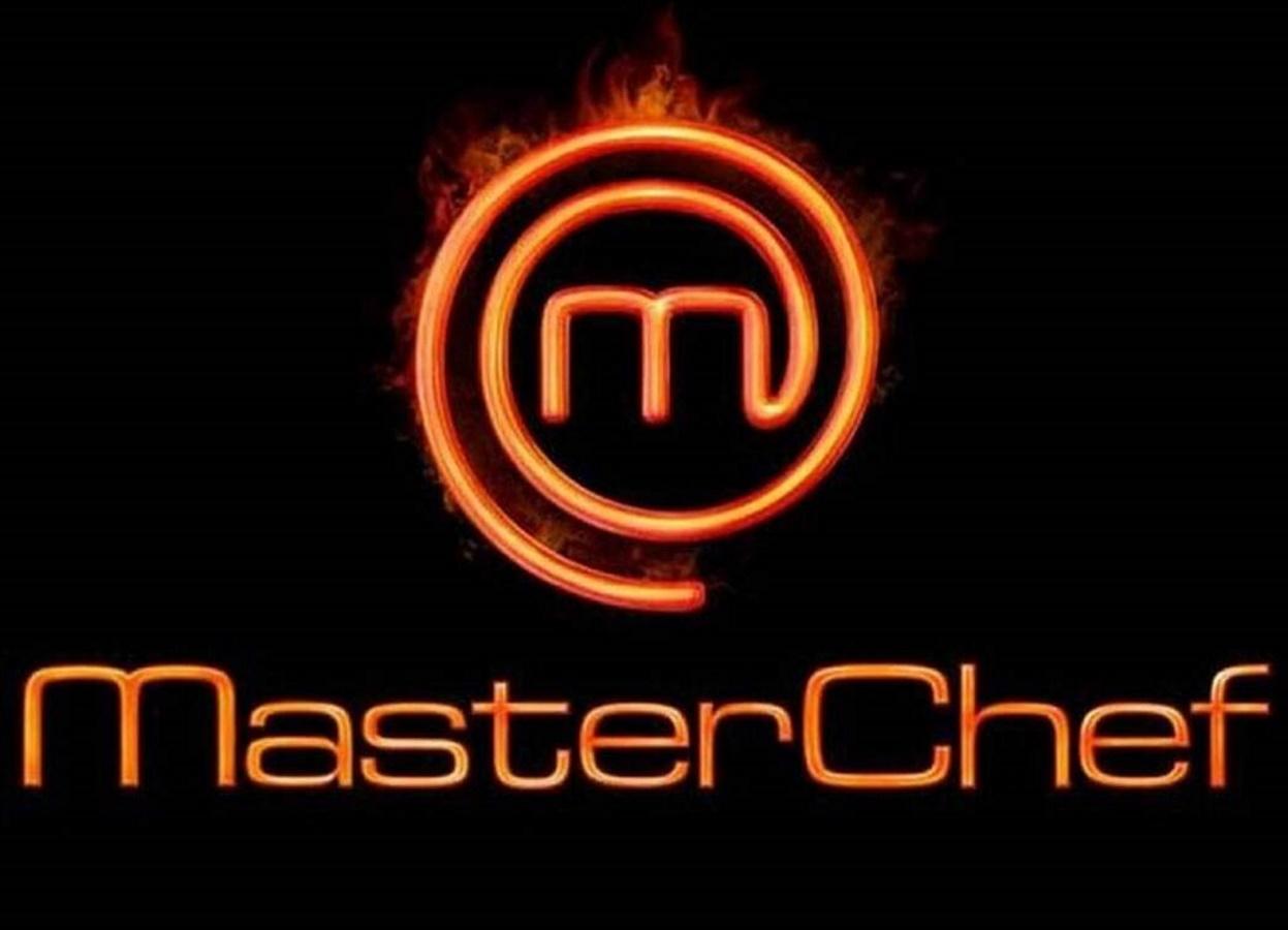 MasterChef: Σάλος με νέο ροζ βίντεο πρώην παίκτριας