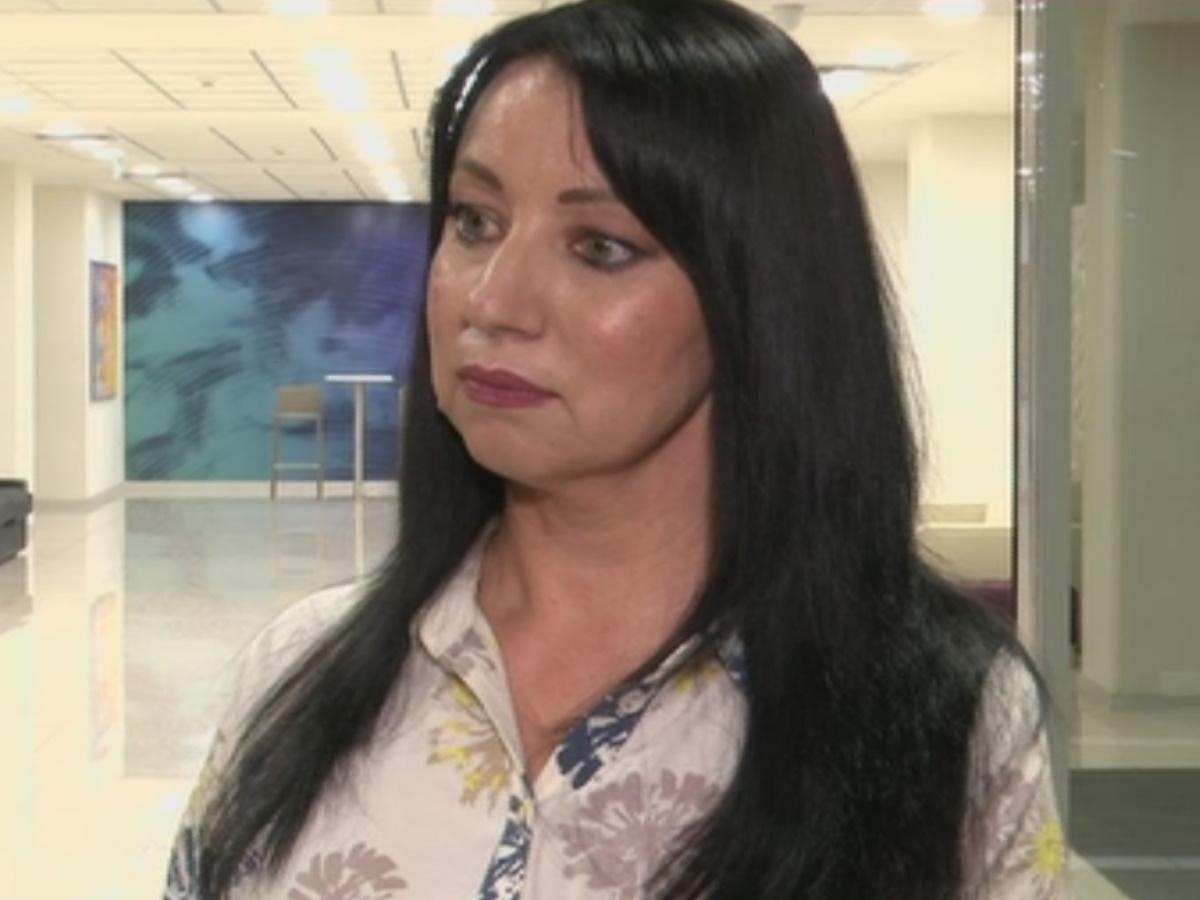 """Συγκλονίζει η μητέρα του Βλαδίμηρου από το Big Brother: """"Ο σύζυγός μου χτυπούσε το παιδί για να πονέσει εμένα"""""""