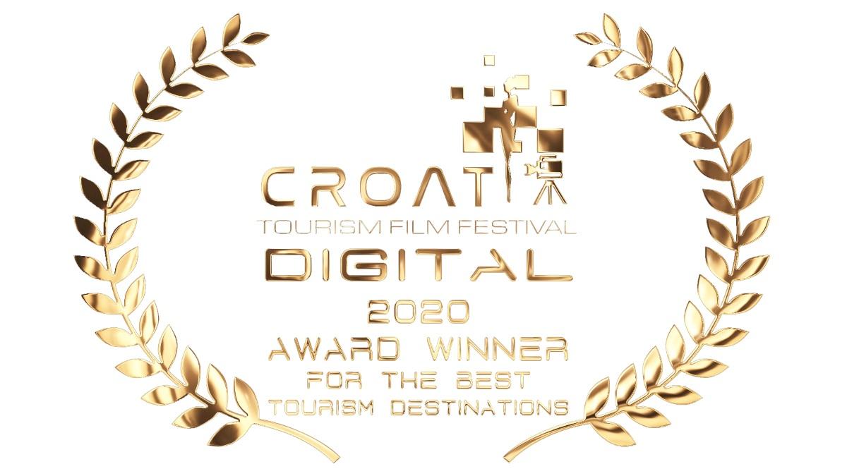 Mεγάλη βράβευση με 3 πρώτα βραβεία για το φιλμ του Νίκου Μαστοράκη
