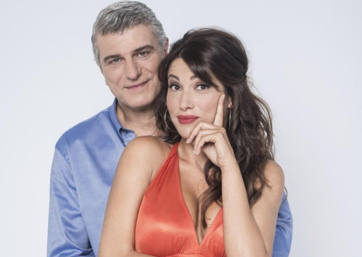 """Βλαδίμηρος Κυριακίδης -""""Μουρμούρα"""": Ο ηθοποιός έχει κάτι να σου πει, λίγο πριν την πρεμιέρα της σειράς"""