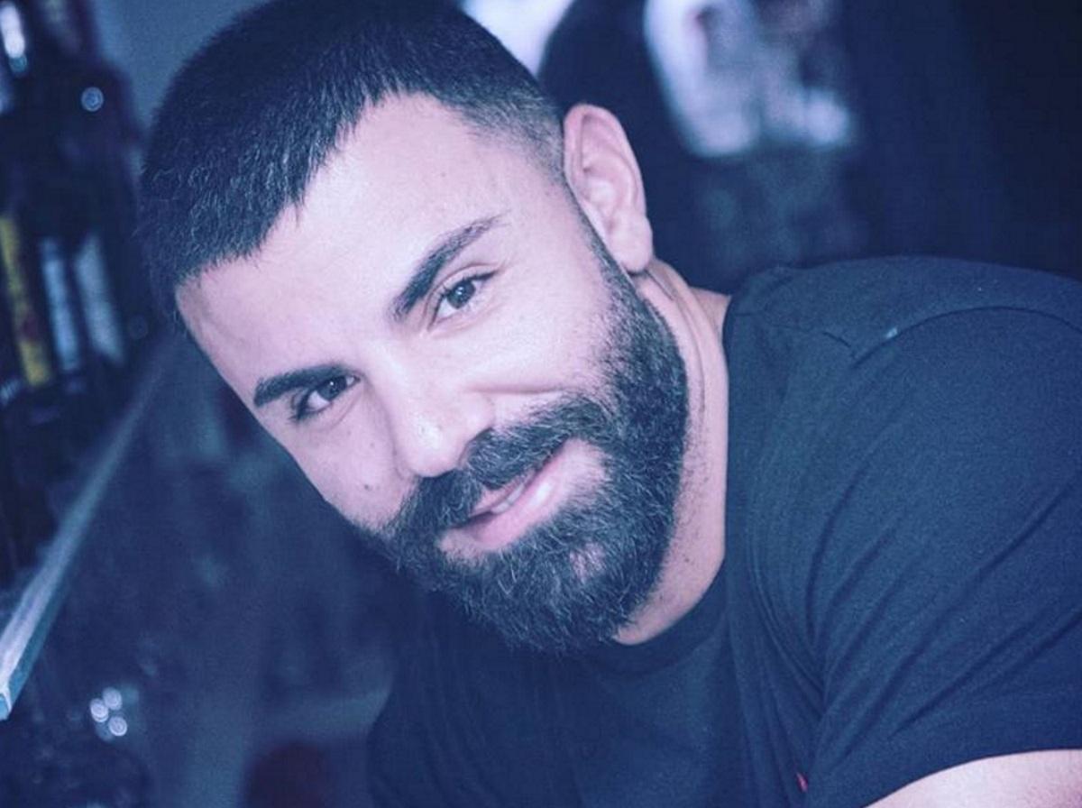 "Big Brother: Ο Αντώνης Αλεξανδρίδης αποκλειστικά στο ΤLIFE: ""Ζητώ συγγνώμη από το γυναικείο φύλο,  ντρέπομαι που εξέθεσα την οικογένεια μου"""