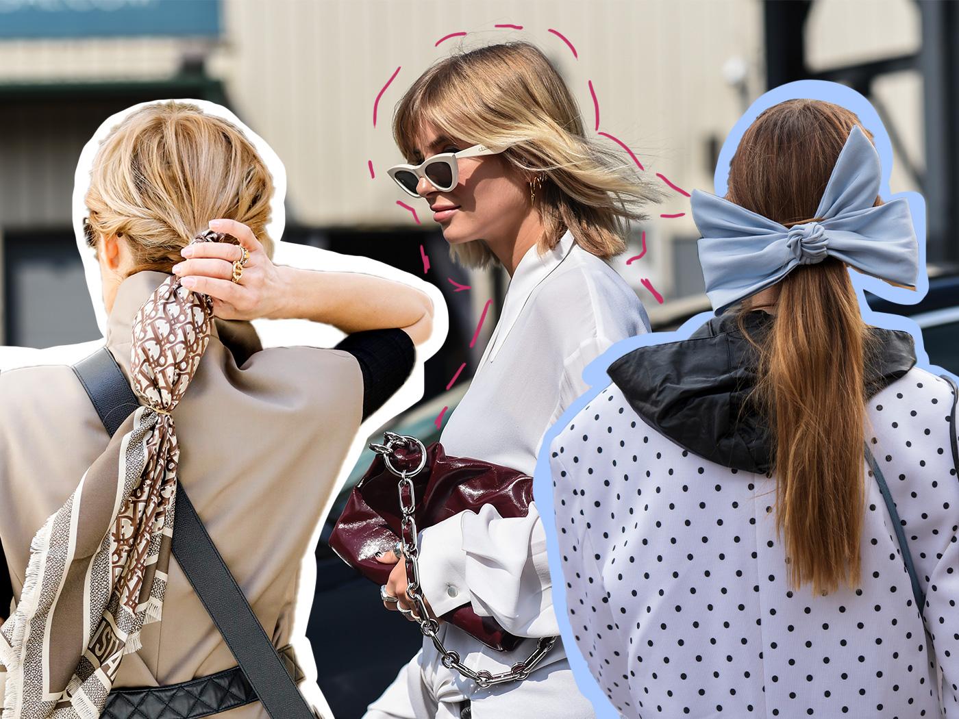 15 beauty looks που θα τους κάνουν να γυρίσουν το κεφάλι τους όταν περπατάς στο δρόμο!