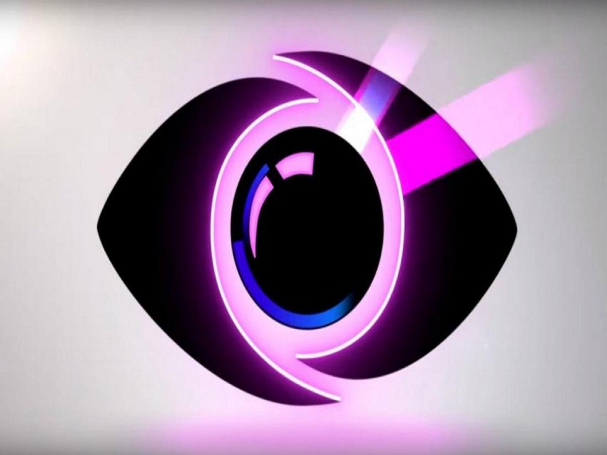 Big Brother: Κυκλοφόρησε ροζ βίντεο παίκτριας, χωρίς τη συναίνεσή της