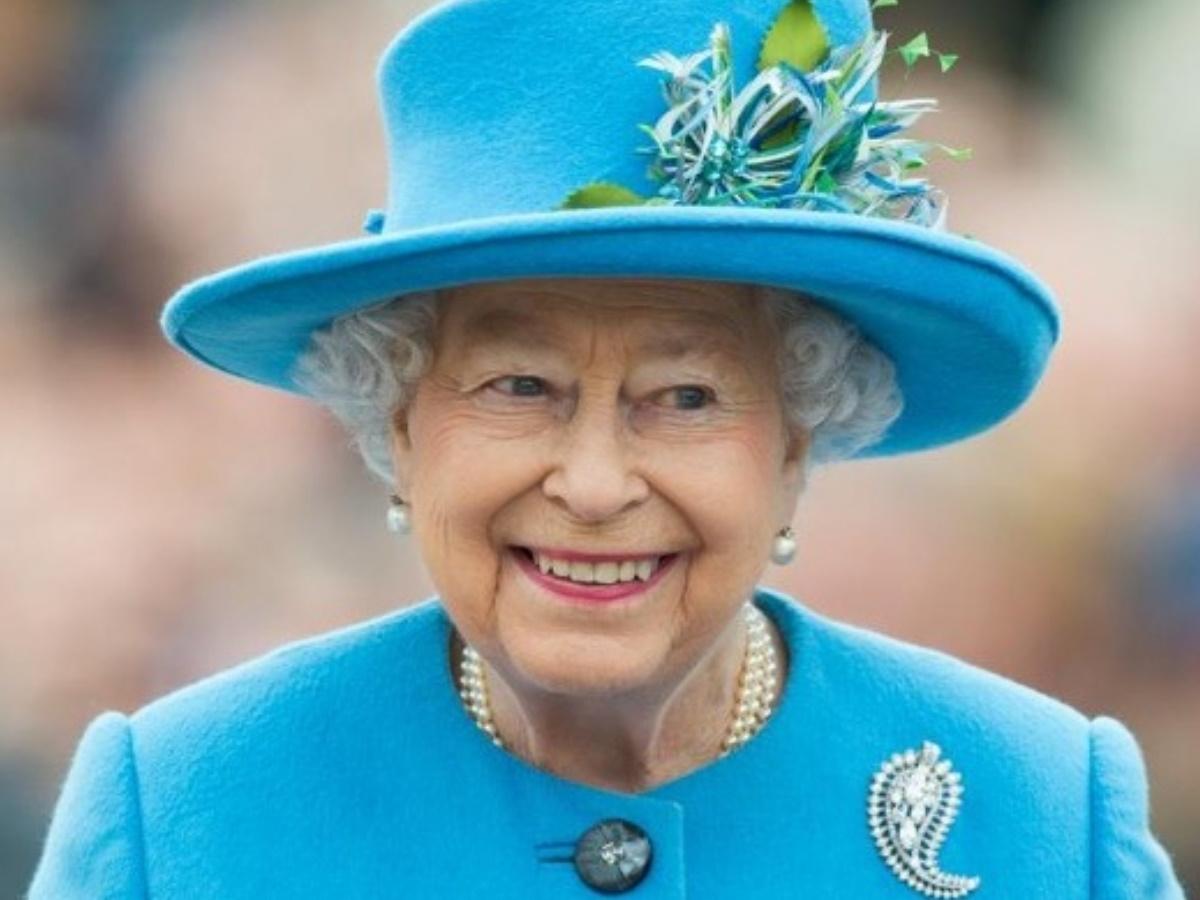 Η βασίλισσα Ελισάβετ θα αποκτήσει ακόμα ένα δισέγγονο!