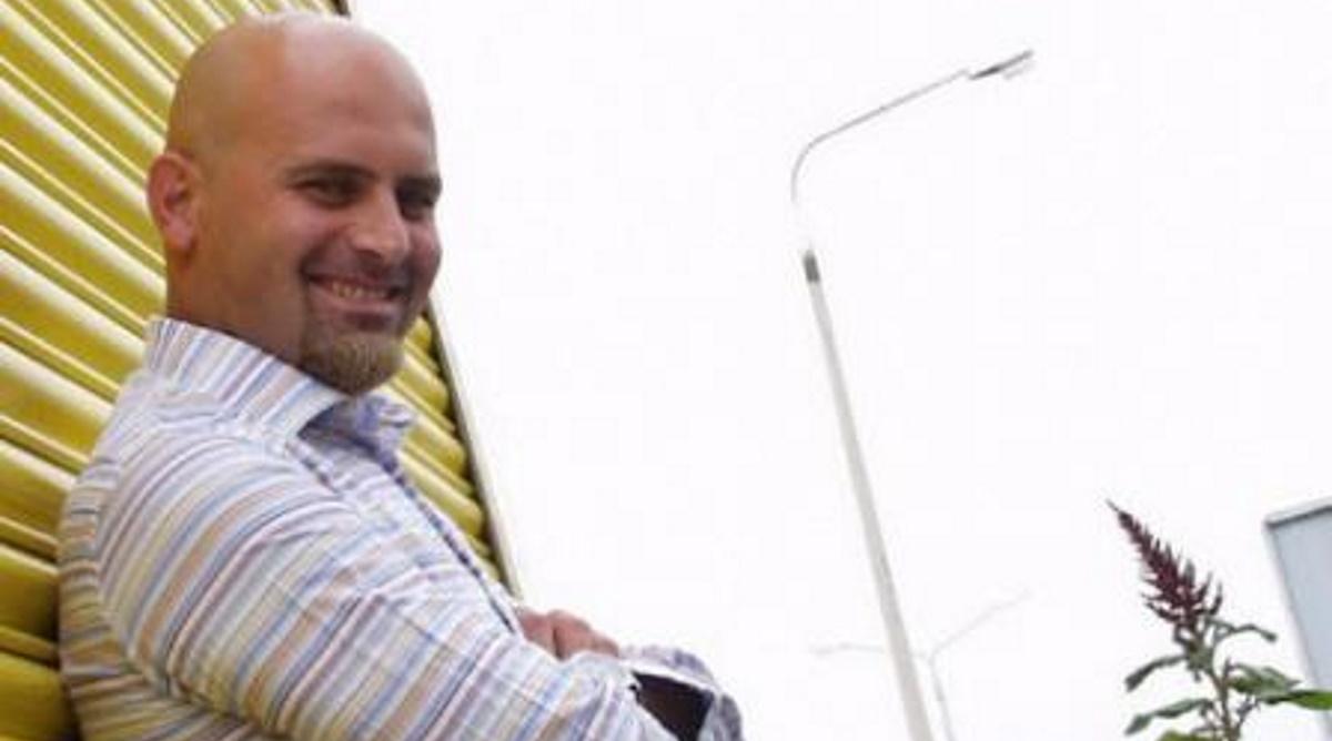 Γιώργος Τριανταφυλλίδης: Το ξέσπαμα του νικητή του Big Brother για την επιλογή των παικτών του νέου κύκλου [pic]