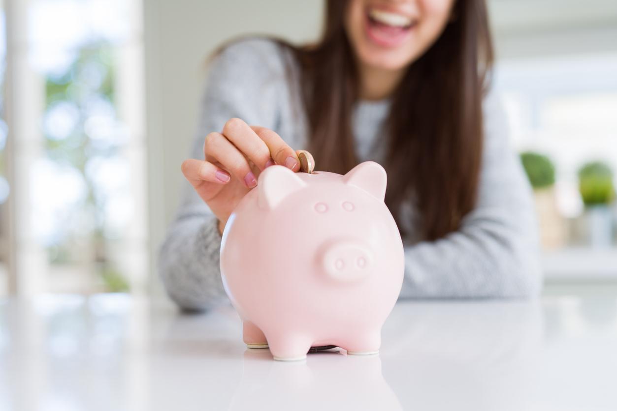 Σεπτέμβριος 2020: Ποια ζώδια θα έχουν οικονομική εύνοια