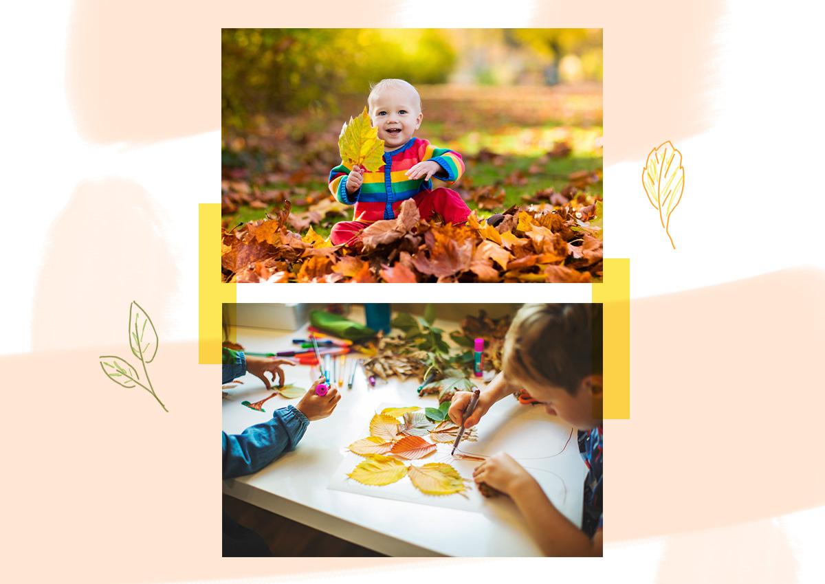 Παιδιά του Σεπτεμβρίου: Τα κοινά τους χαρακτηριστικά που θα σε εντυπωσιάσουν!