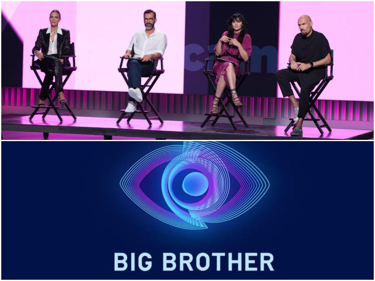 GNTM – Big Brother: Τι τηλεθέαση σημείωσαν τα δύο reality shows το βράδυ της Τρίτης;