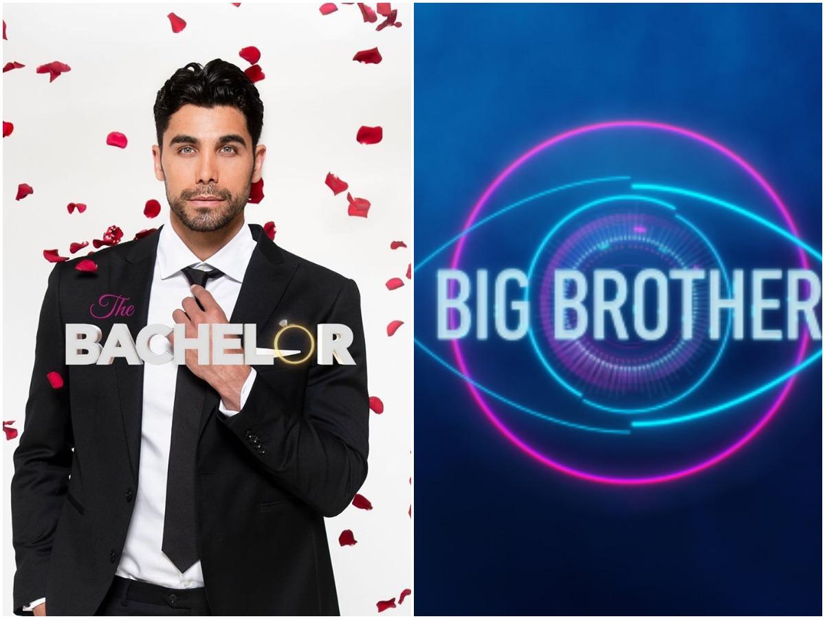 Big Brother – The Bachelor: Ποιο reality κέρδισε στη μάχη της τηλεθέασης;