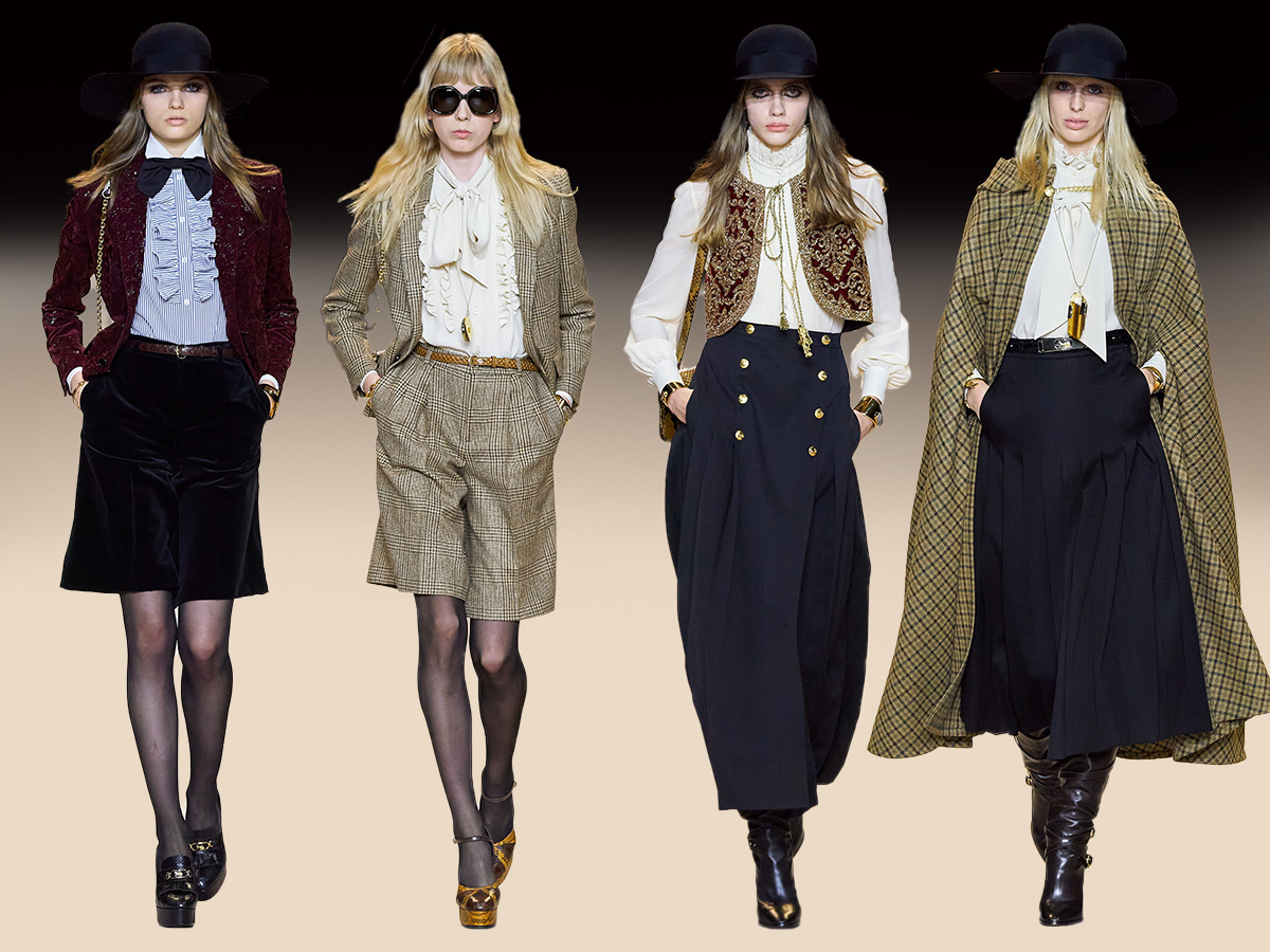 Στείλε την στιλιστική σου απορία, η fashion editor απαντάει σε όλα