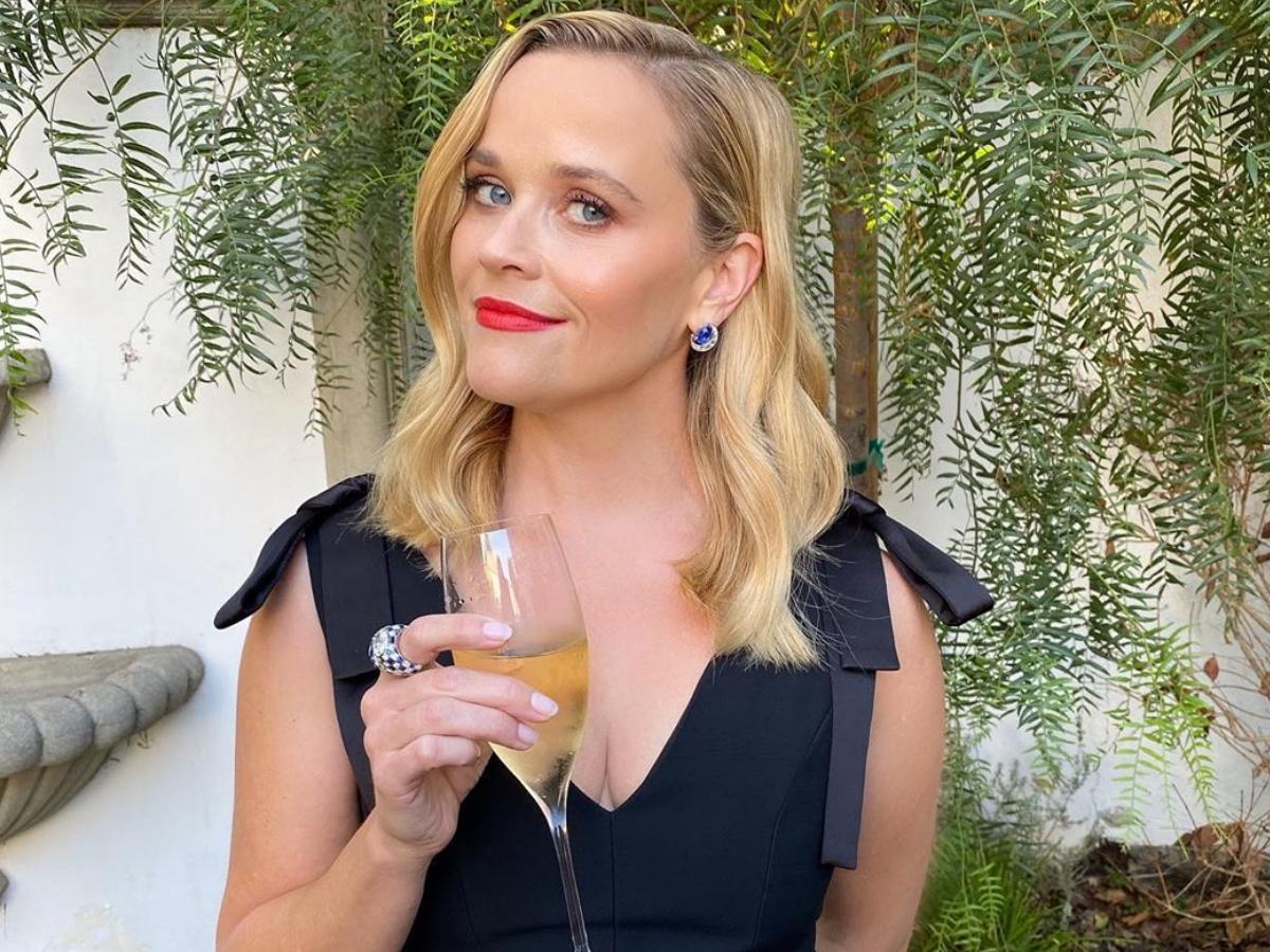 Αυτά είναι τα ωραιότερα beauty looks από τα πρώτα virtual Emmy Awards!