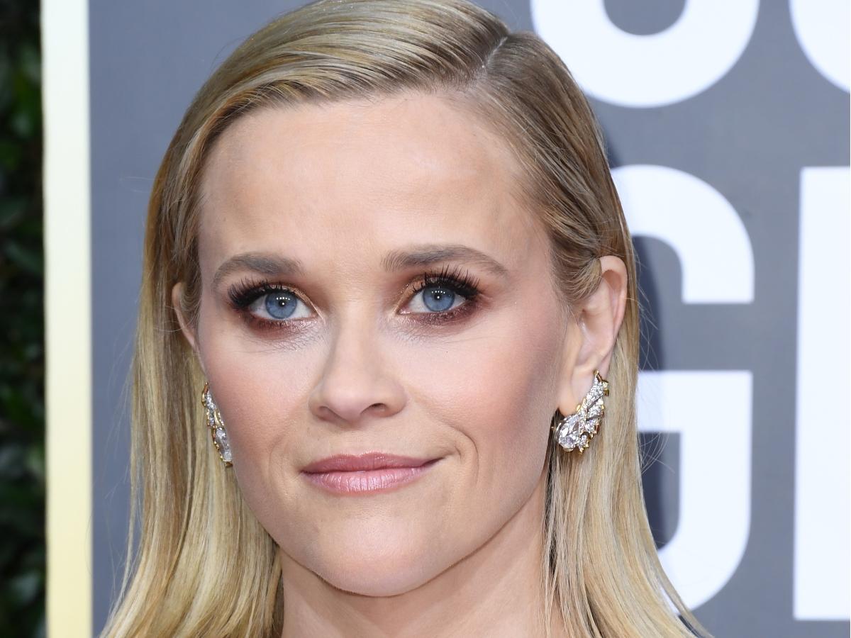 Η Reese Witherspoon στα 90's έκανε το ίδιο λάθος με εμάς!