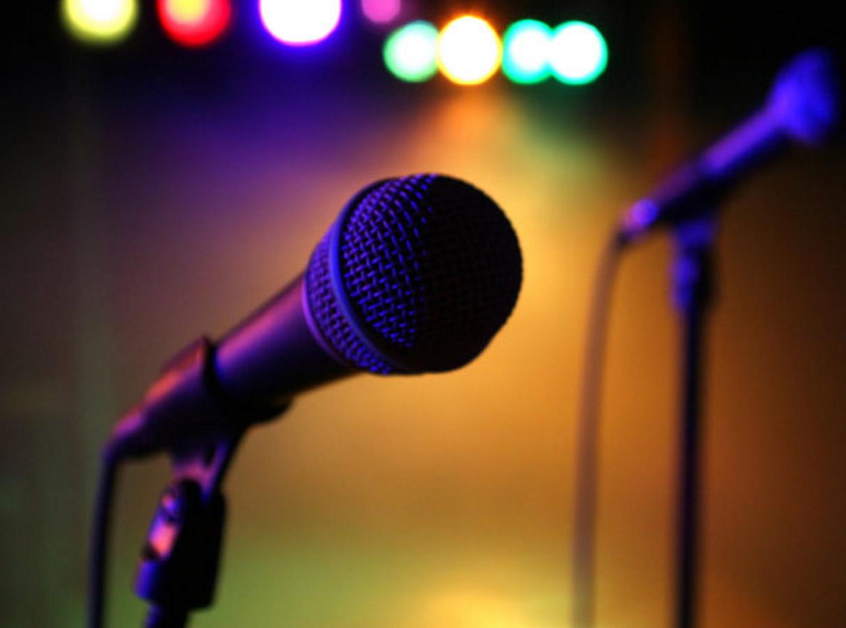 """Γνωστός τραγουδιστής αποκαλύπτει: """"Δεν υπήρξα ποτέ πιστός, δεν ξέρω τι θα πει να είσαι πιστός"""""""