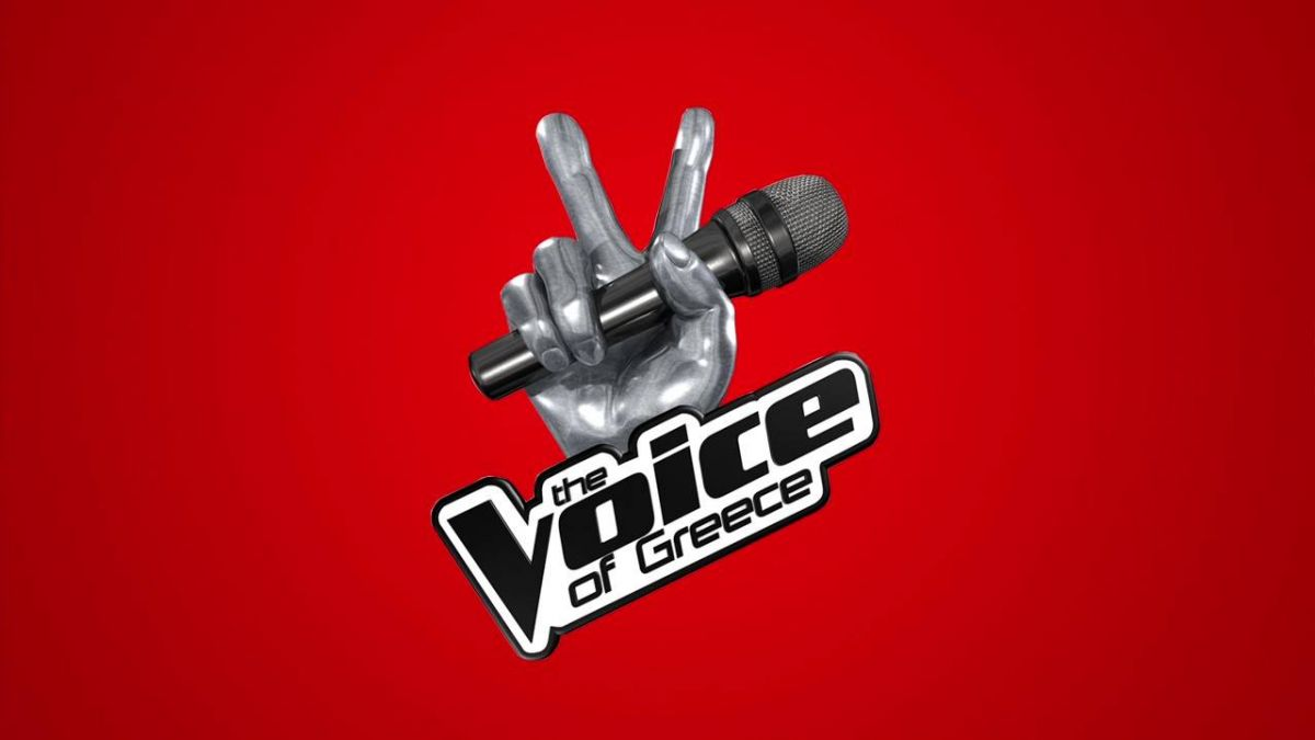 The Voice: Τι τηλεθέαση σημείωσε το δεύτερο επεισόδιο των Blind Auditions;