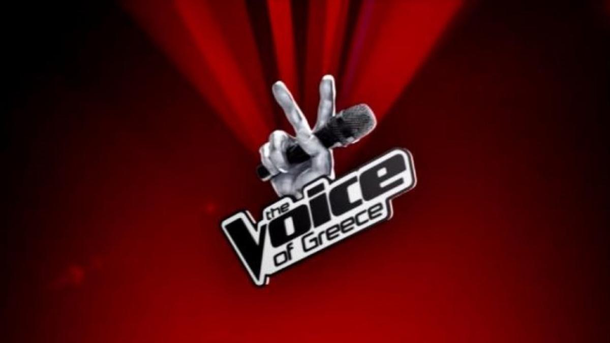 """Απίστευτο! Γνωστή Ελληνίδα τραγουδίστρια πήγε στο """"The Voice"""" και δεν πέρασε!"""