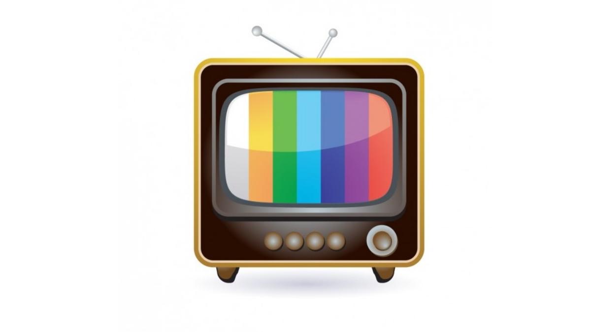 Τι τηλεθέαση έκανε η πρεμιέρα της Ιωάννας Μαλέσκου και η πρώτη μέρα στο σπίτι του Big Brother;