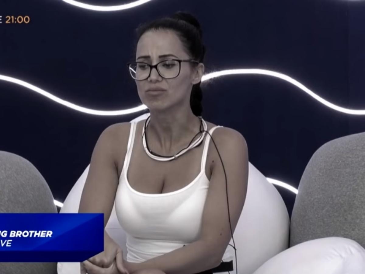Big Brother: Η Χριστίνα Ορφανίδου θα αποκαλύψει στο live την αλήθεια για το ροζ βίντεο