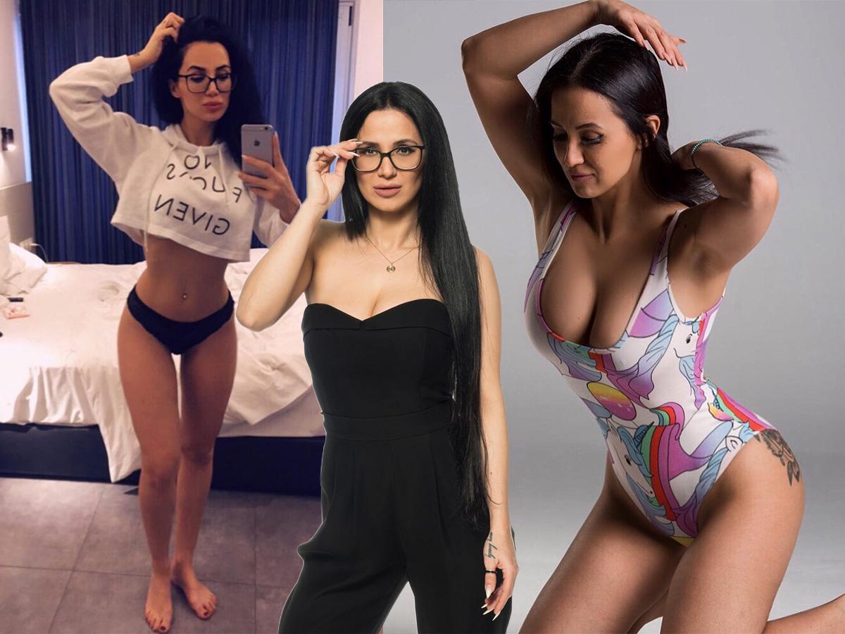 """Χριστίνα Ορφανίδου: Ποια είναι η παίκτρια του Big Brother, που συγκλόνισε με την εξομολόγησή της για το """"ροζ"""" βίντεο"""