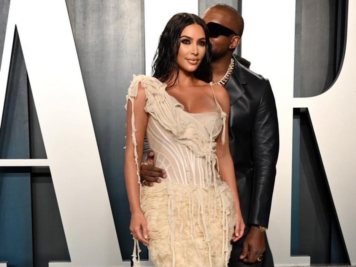 Η Kim Kardashian έχει γενέθλια! Ας δούμε ξανά τα πιο στιλάτα της post στο instagram φέτος!