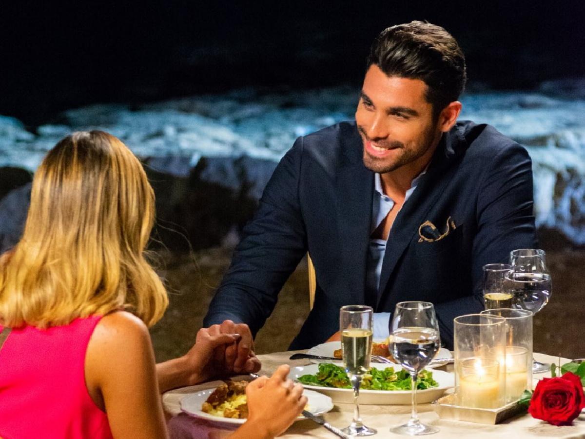 The Bachelor: Θα προβάλλεται τελικά δύο φορές την εβδομάδα ή όχι;