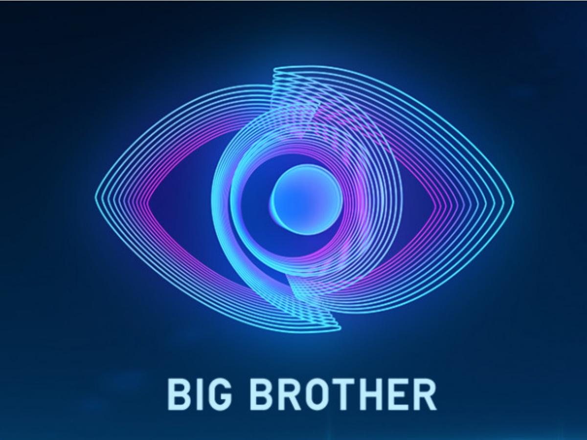 Αποκάλυψη! Κρούσματα κορονοϊού και στο Big Brother! (video)