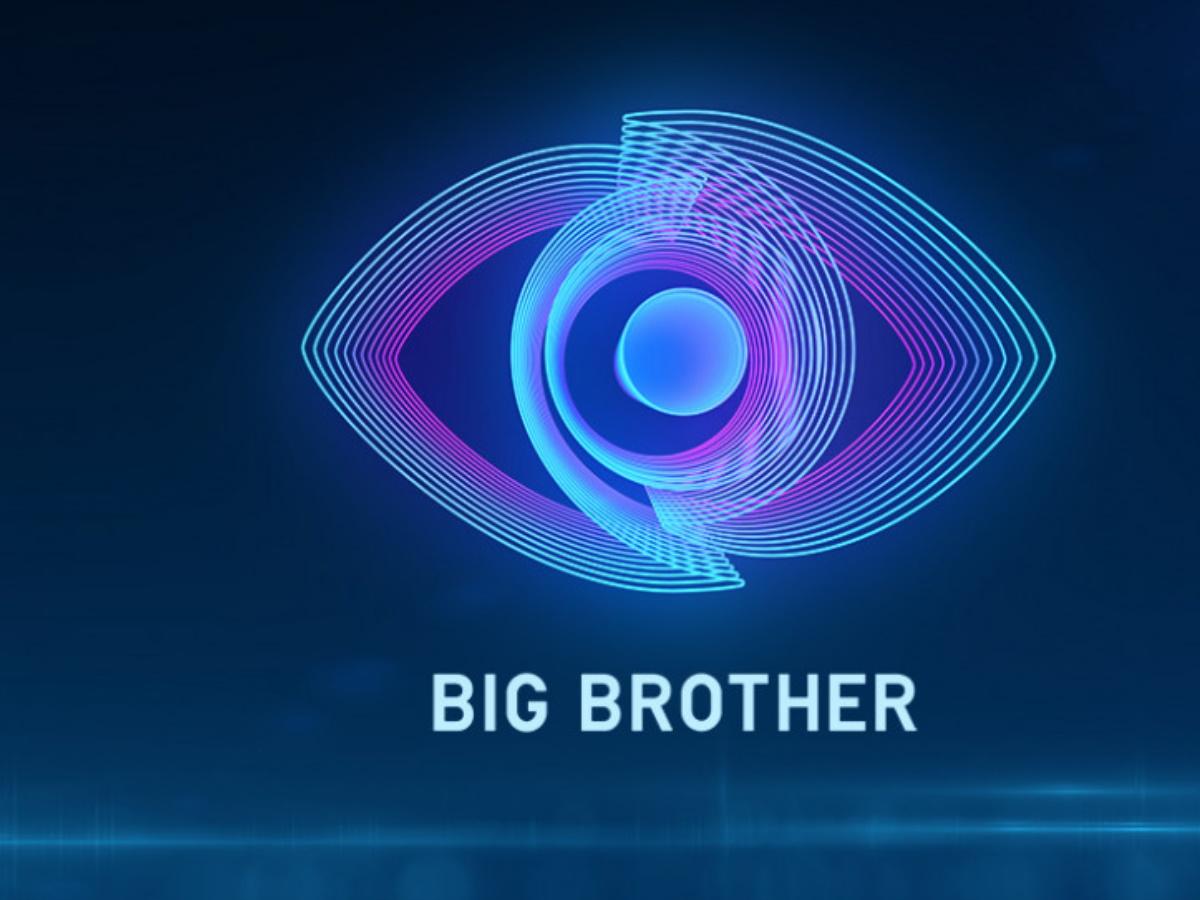 "Big Brother: Γνωστός Έλληνας θα εμφανιστεί στο live και ανακοίνωσε την εμφάνισή του με ένα hashtag-""καρφί"" για το ριάλιτι (pic)"