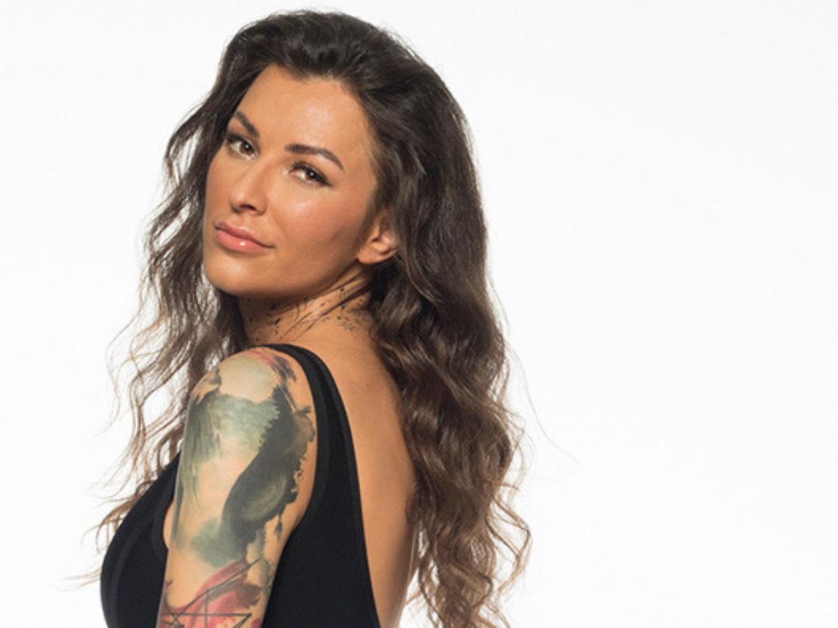 Big Brother: Συγκλόνισε η Ραμόνα με την εξομολόγησή της (video)