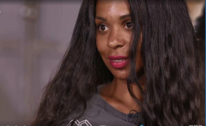 """GNTM – Ρασέλ: Τι λέει φίλη της για την """"τσούχτρα"""" παίκτρια του reality! To bullying που δέχθηκε για το χρώμα της"""