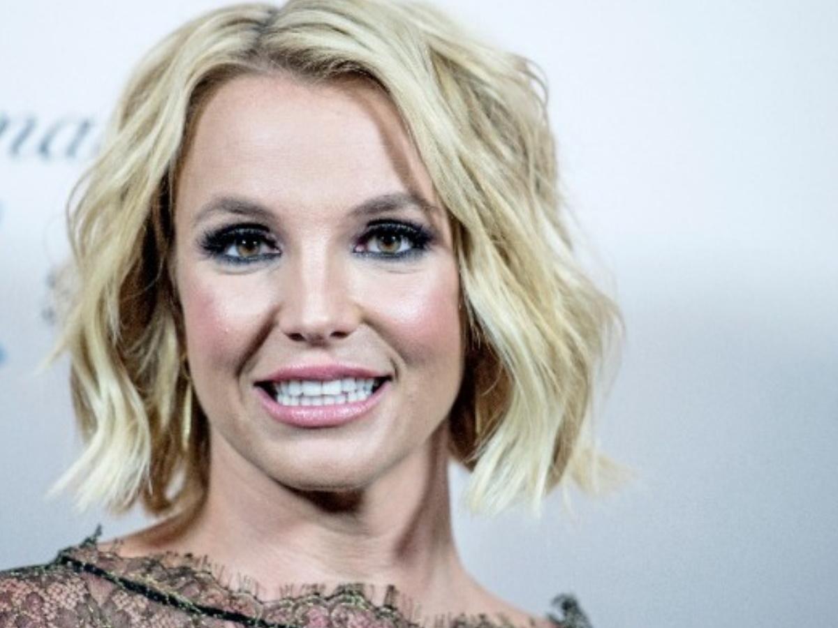 Britney Spears: Η δικαστική διαμάχη με τον πατέρα της συνεχίζεται – Διευρύνει τη νομική της ομάδα