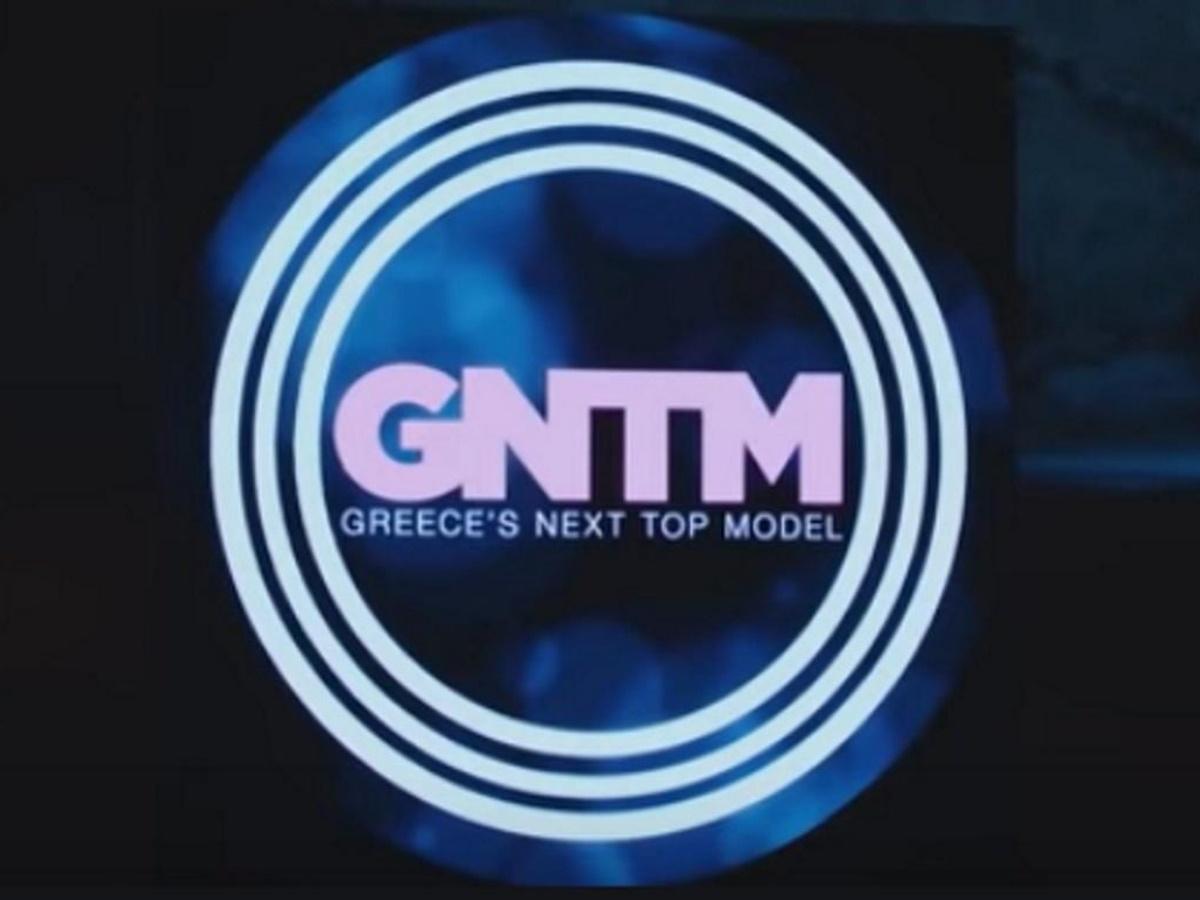 GNTM – Spoiler: Έρχεται το Makeover και δύο κορίτσια θα κουρευτούν αγορίστικα! (video)