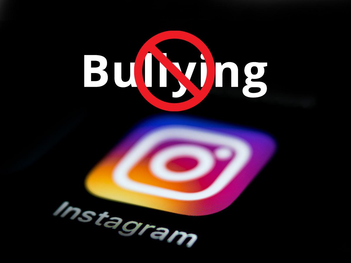 """To Instagram """"τιμωρεί"""" τους haters και τους bully-δες"""