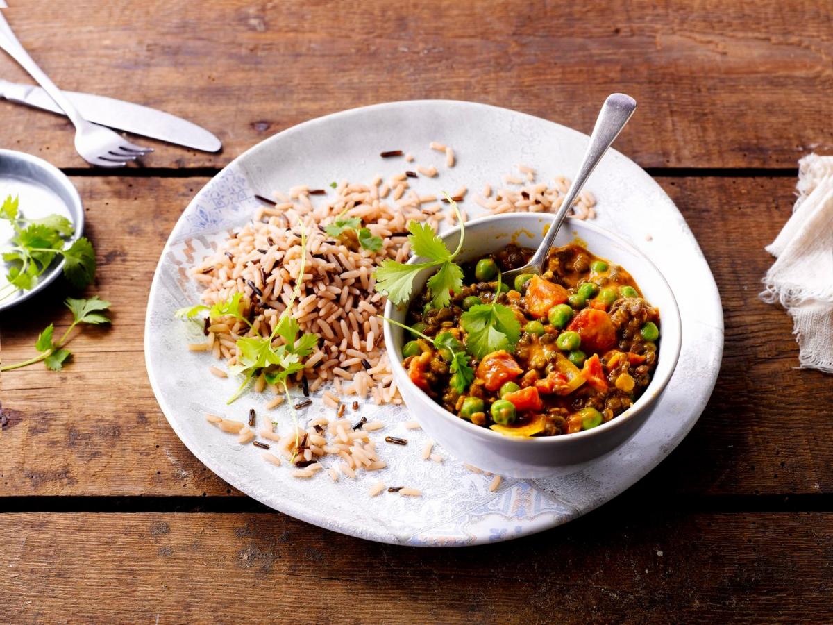 Τώρα το καλό μπορεί να ξεκινήσει από το πιάτο σου!