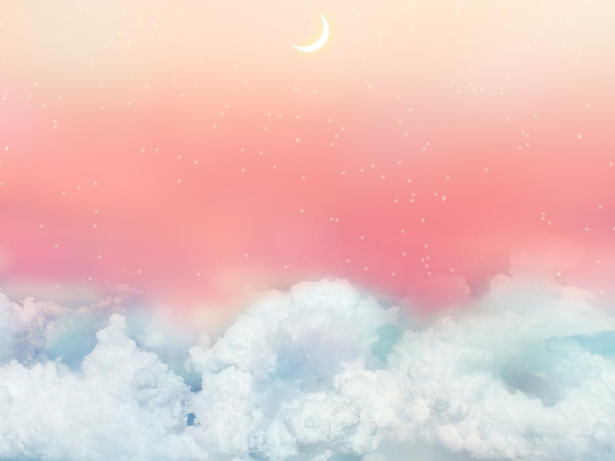 Νέα Σελήνη Οκτωβρίου 2020 στον Ζυγό: Τι να προσέξουμε…